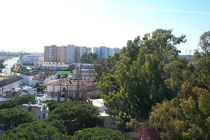 Alquiler de viviendas zona urbana de isla cristina - Alquiler de pisos en isla cristina ...