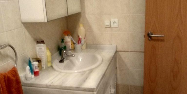 Baño 1-b (FILEminimizer) - copia - copia