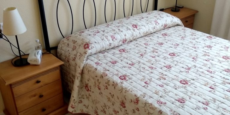 Dormitorio 1-c (FILEminimizer)