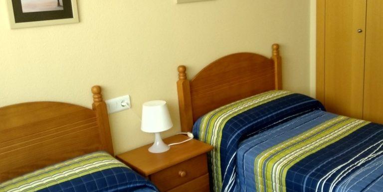 Dormitorio 2-a (FILEminimizer)