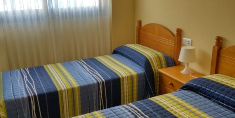 Dormitorio 2-b (FILEminimizer)