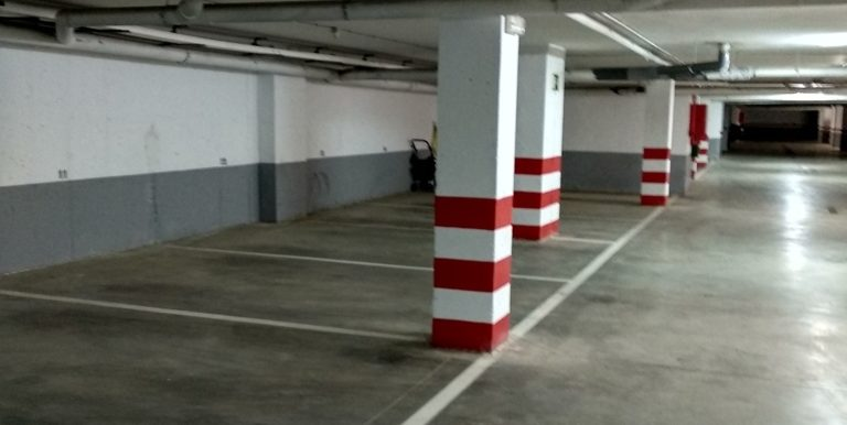 Garaje-a (FILEminimizer)